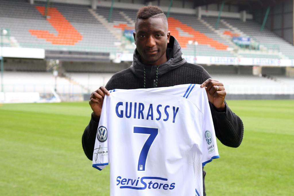 Guirassy_Auxeere