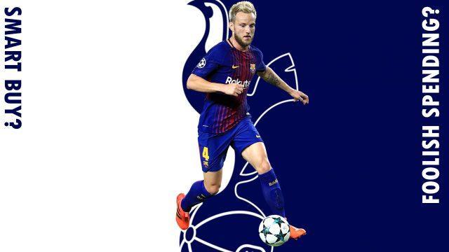 Ivan_Rakitic_Tottenham_Spurs_Wallpaper