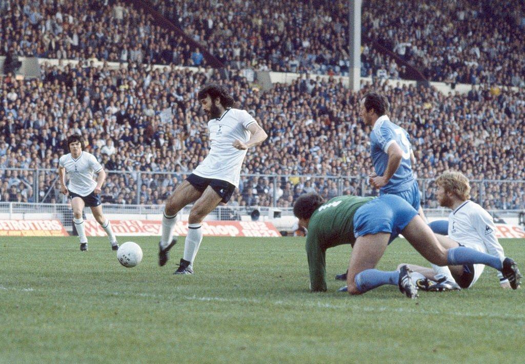 Ricky-Villa-goal-1981-fa-cup-final-vs-manchester-city