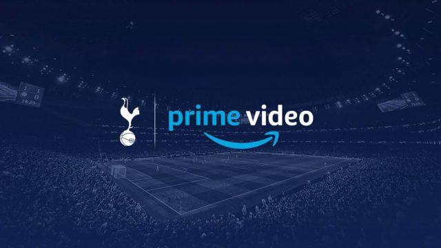 Spurs_Amazon_Prime_Documentary