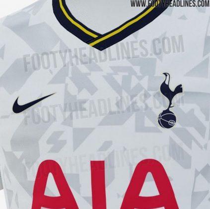 Tottenham_Spurs_Home_Leak_2020_21_Nike_Premier_League