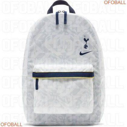 Tottenham_Spurs_Home_Leak_2020_21_Nike_Premier_League_Bag_Merchandise