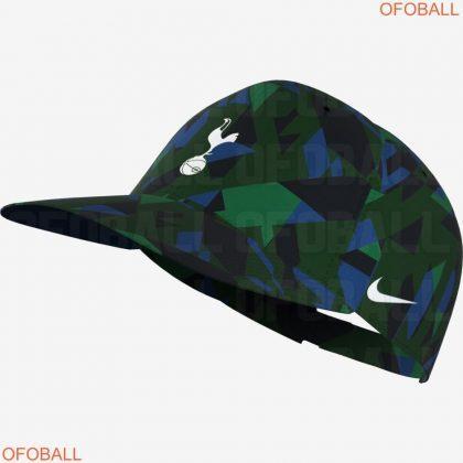 Tottenham_Spurs_Home_Leak_2020_21_Nike_Premier_League_Cap_Merchandise