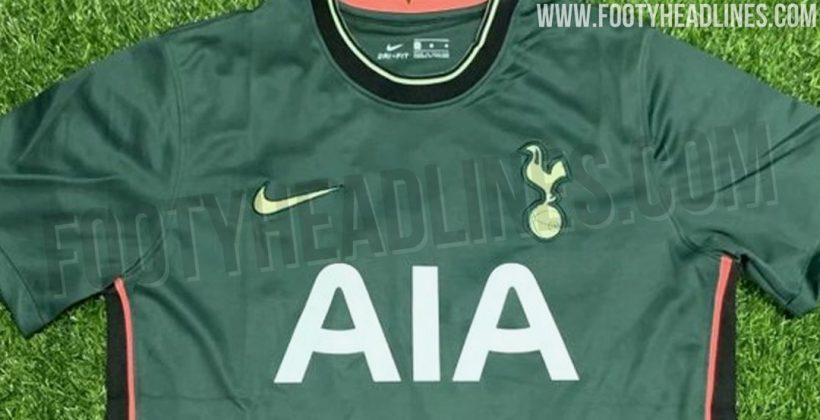 Tottenham_Spurs_away_Leak_2020_21_Nike_Premier_League