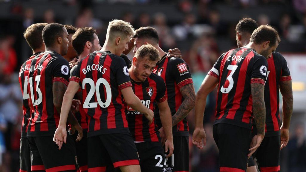 ryanfraser-bournemouth-vs-leicester
