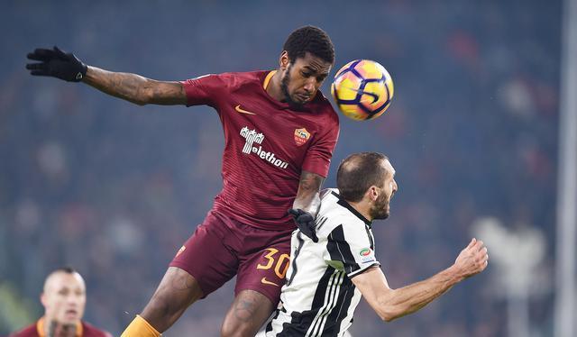 Gerson_vs_Juventus