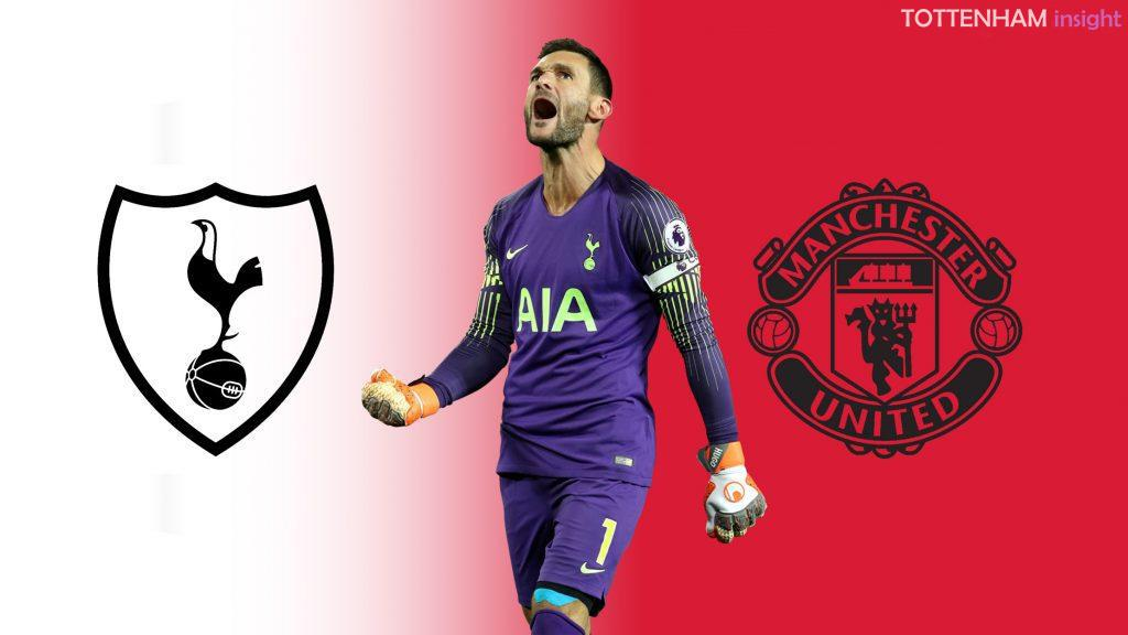 Hugo_Lloris_Tottenham_Spurs_vs_Manchester_United_PremierLeague