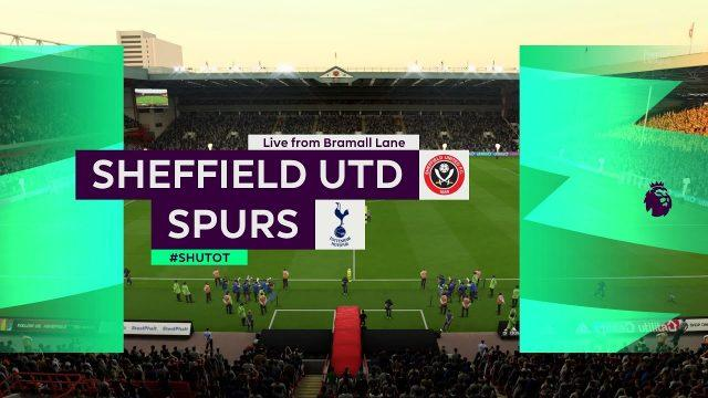 Sheffield-United-vs-Tottenham-Hotspur-preview-fifa