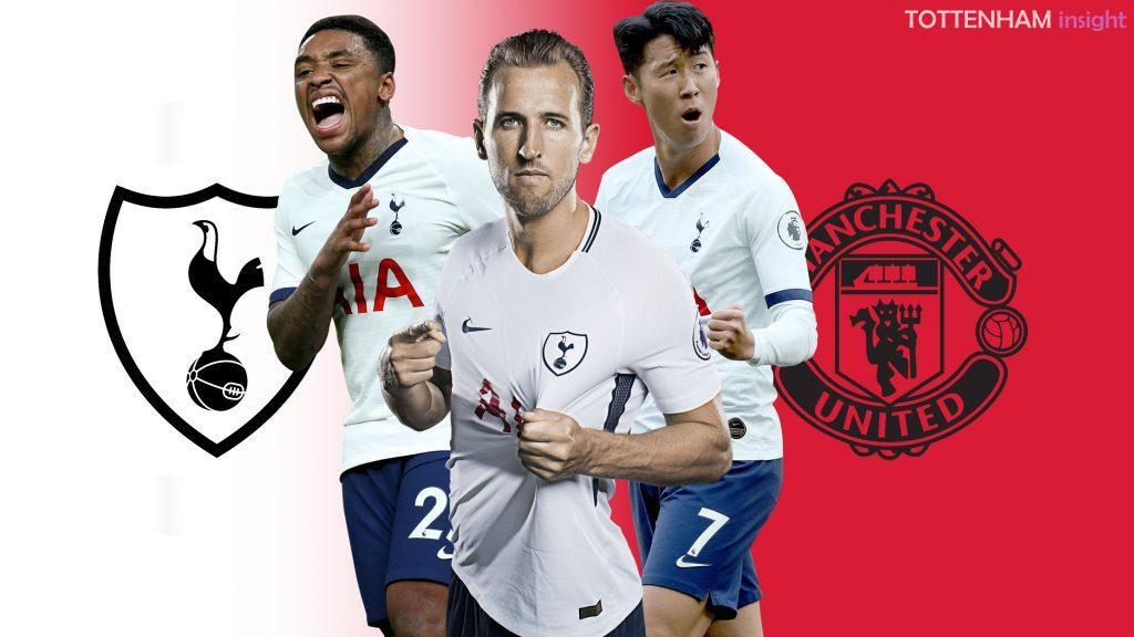 Spurs_predicted_lineup_vs_Manchester_United_forward