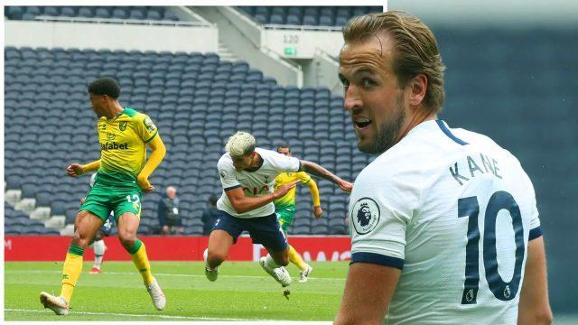 Tottenham_Norwich_Premier_League_Friendly
