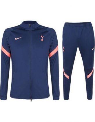 tottenham-spurs-nike-training-kit-2020-21-pants-jacket