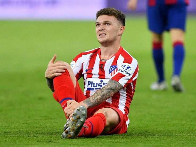 trippier-groin-injury-atletico