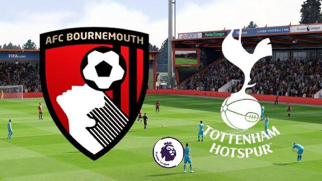 Bournemouth-vs-Tottenham-fifa
