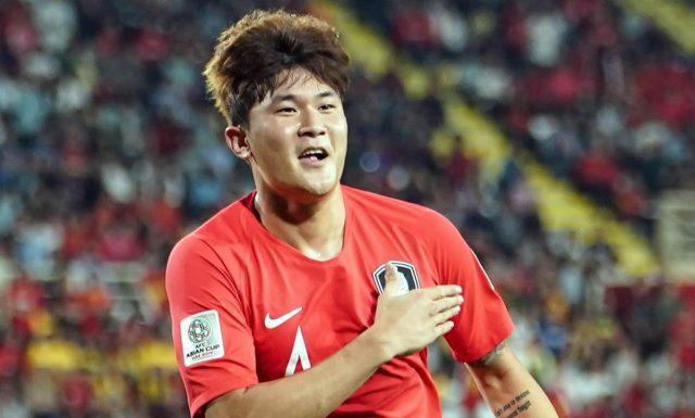 Kim-Min-jae-football-player