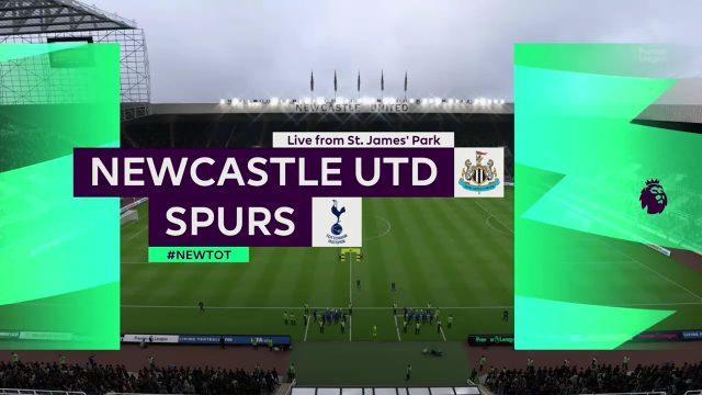 Newcastle-United-vs-Tottenham-Hotspur-preview-fifa