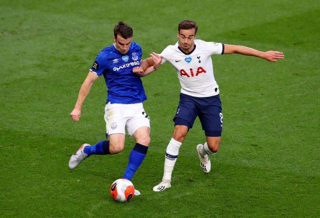 harrywinks-vs-everton