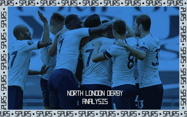 north-london-derby-analysis