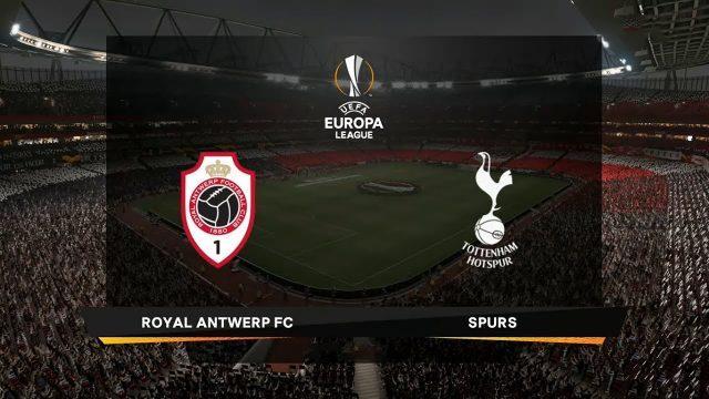 Antwerp_vs_Tottenham_Hotspur_Preview