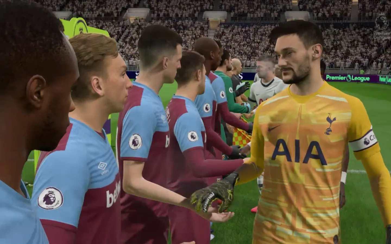 Tottenham vs West Ham: Preview | Premier League 2020/21