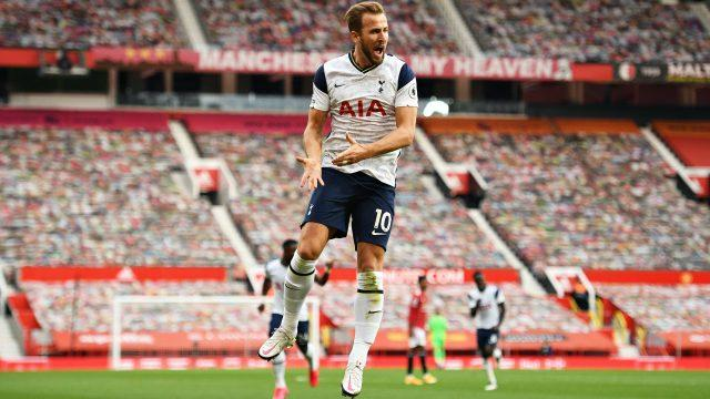 harrykane-goal-celebration