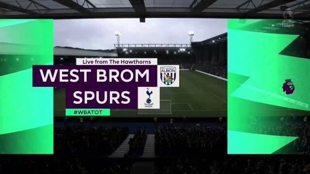 west-brom-vs-tottenham-match-preview