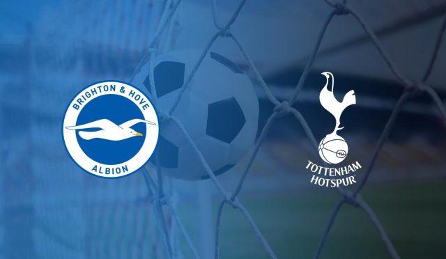Brighton-vs-Tottenham-Hotspur