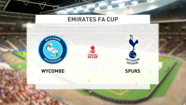 Wycombe-Wanderers-vs-Tottenham-Preview