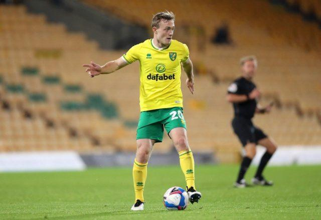 oliver-skipp-norwich-city