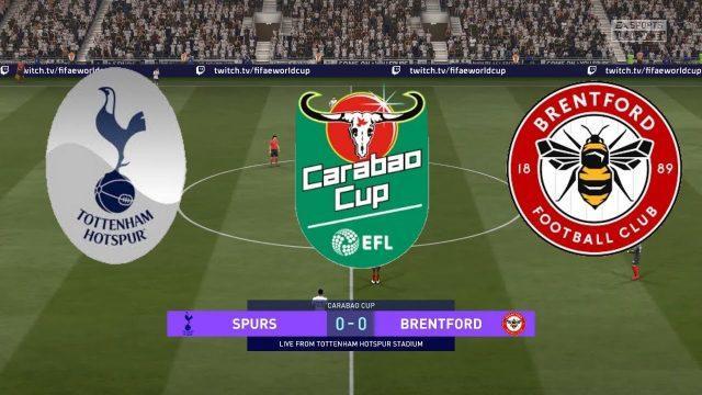 spurs_brentford_preview