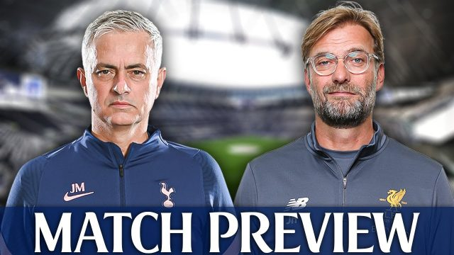 tottenham-hotspur-vs-liverpool-preview