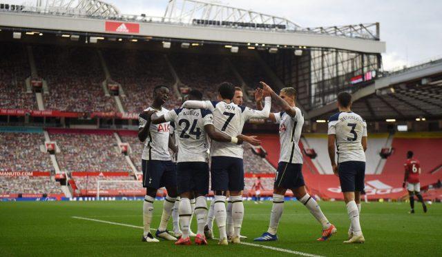 Tottenham-Spurs-goal-celebration