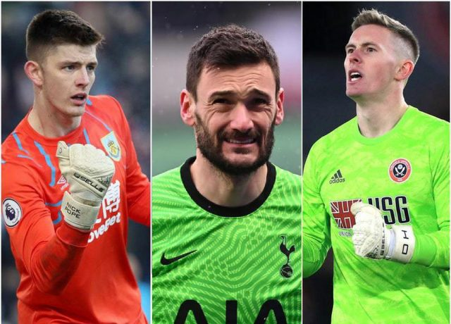 nickpope-deanhenderson-hugolloris-replacement