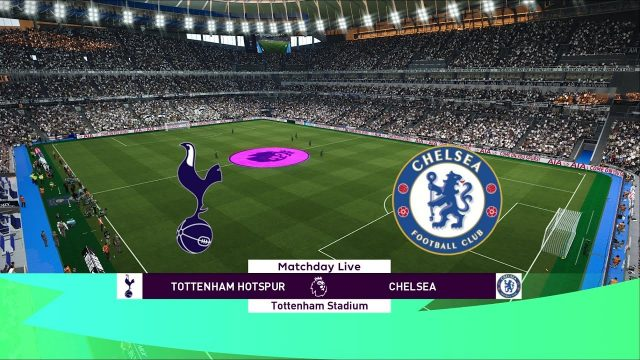 tottenham-hotspur-vs-chelsea-premier-league