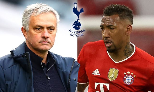 Boateng-Tottenham-Spurs-Transfer