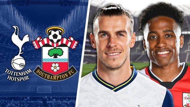 Tottenham-Hotspur-vs-Southampton-Preview