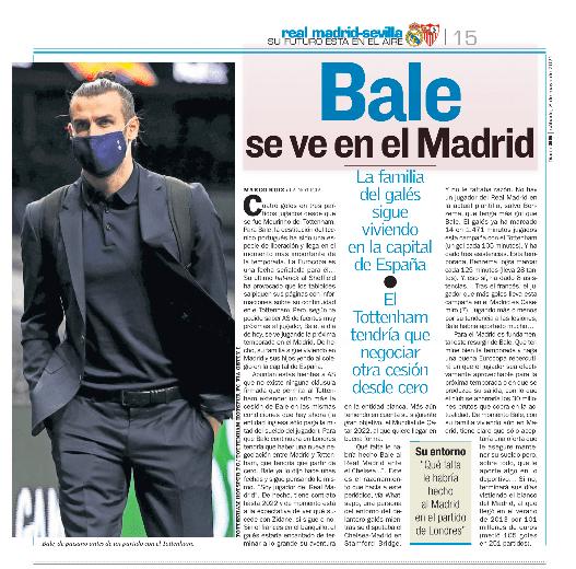 Gareth_Bale_Real_Madrid_return