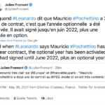 Pochettino-PSG-contract-extension