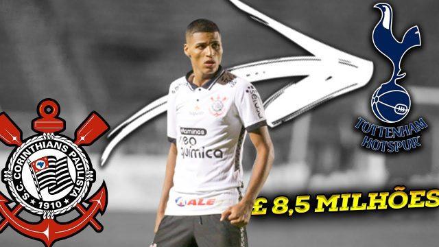 Rodrigo-Varanda-Tottenham-Spurs