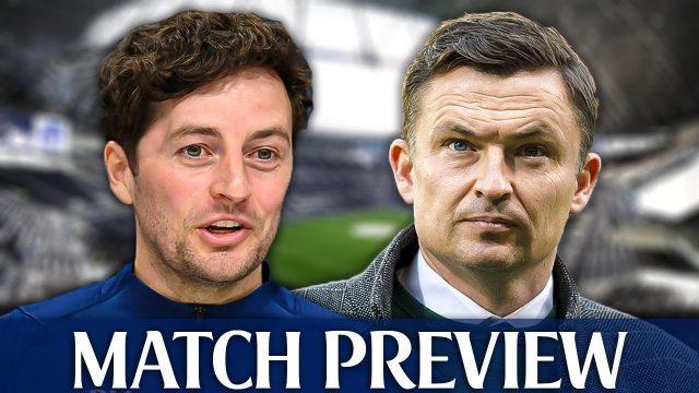 Tottenham-Hotspur-vs-Sheffield-United-Preview