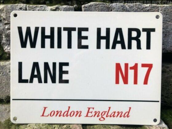 n17-lane
