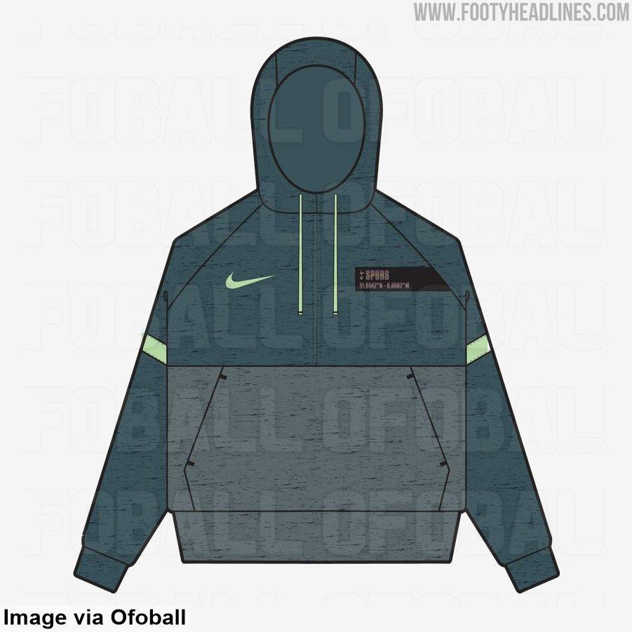 nike-tottenham-hotspur-2021-2022-jacket