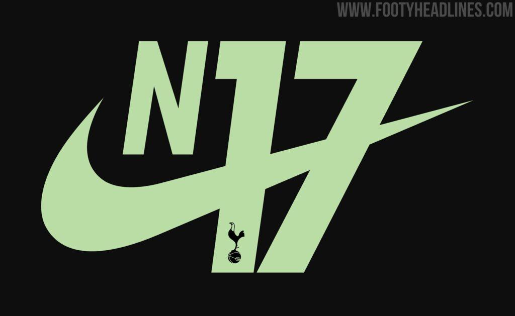 21-22-tottenham-third-kit