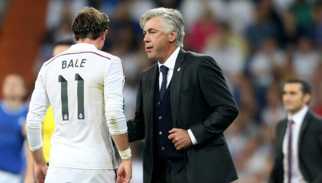 Gareth_Bale_Carlos_Ancelloti