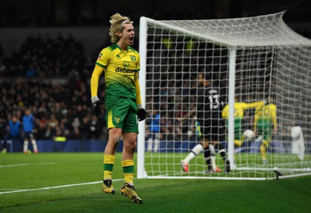 todd-cantwell-norwich-city