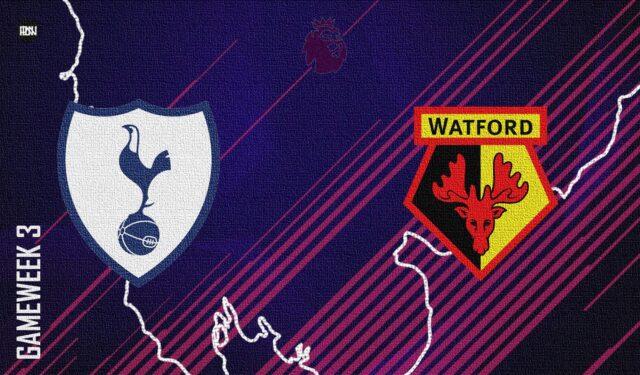 Tottenham-vs-Watford-Match-Preview-Premier-League-2021-22