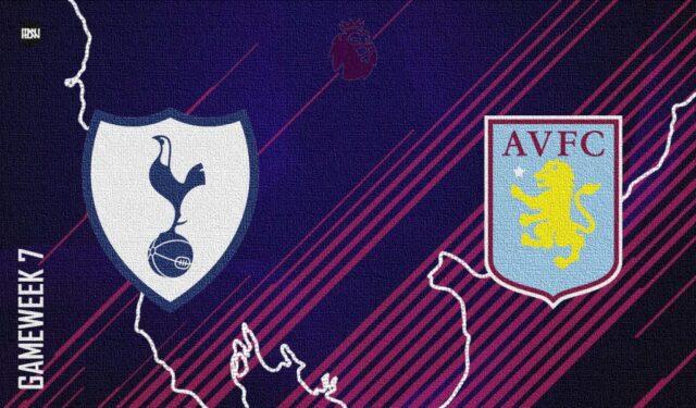 Tottenham-Spurs-vs-Aston-VIlla-Match-Preview-Premier-League-2021-22
